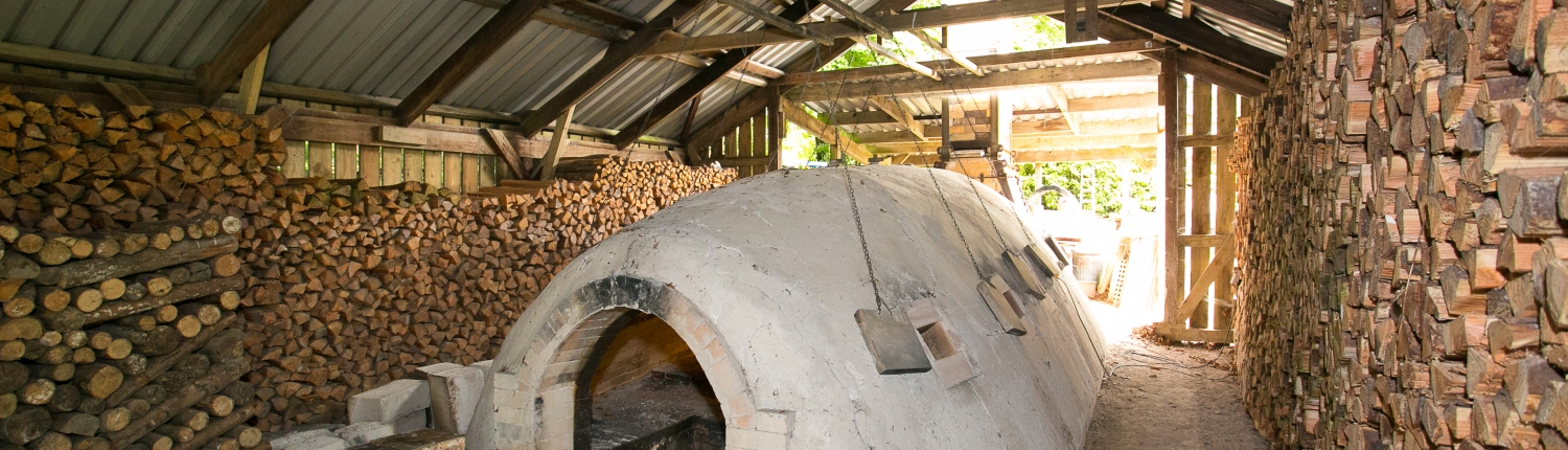 Kigbeare Kiln