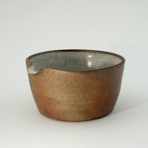 Rebecca Proctor - Wood fired pots