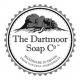 The Dartmoor Soap Co